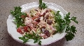 Cheri's Chicken Salad