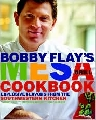 Mesa Grill Cookbook