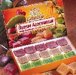 Desert Assortment Gift Box